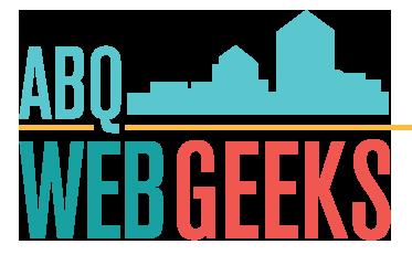 ABQ Webgeeks